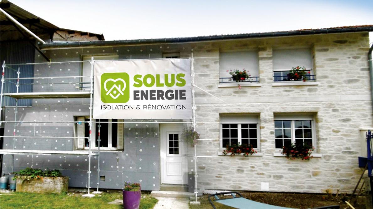 Solus_Energie
